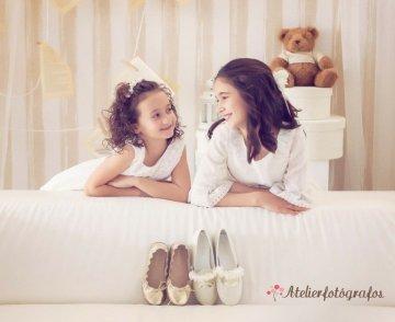 ¡Bienvenidos al blog de Atelier Fotógrafos!