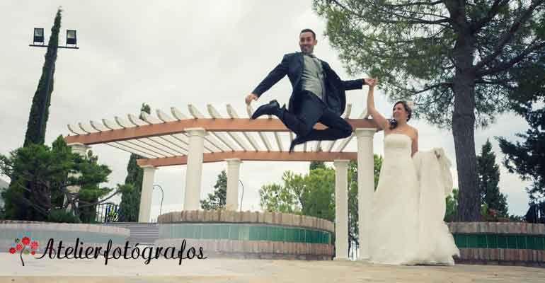reportajes de bodas en malaga