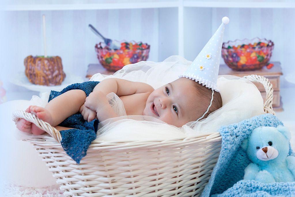 fotógrafo bebes málaga